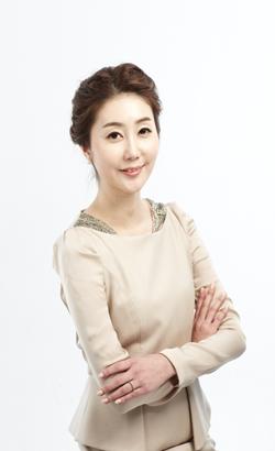 송정화선생님.png