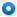파랑동그라미.jpg